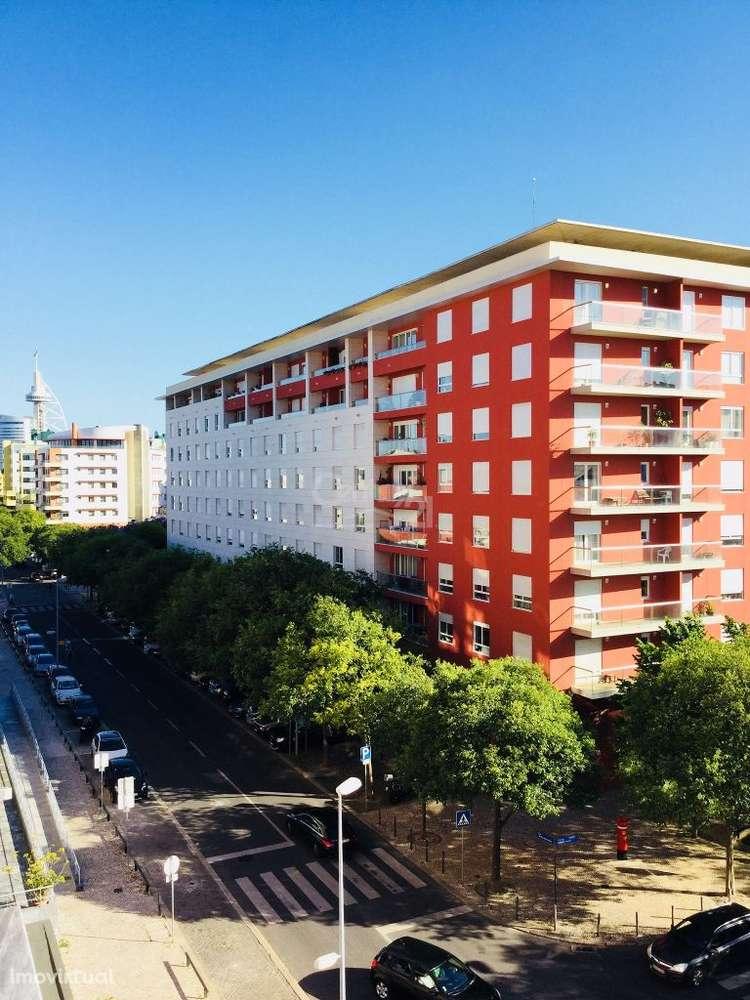 Apartamento para comprar, Moscavide e Portela, Lisboa - Foto 23