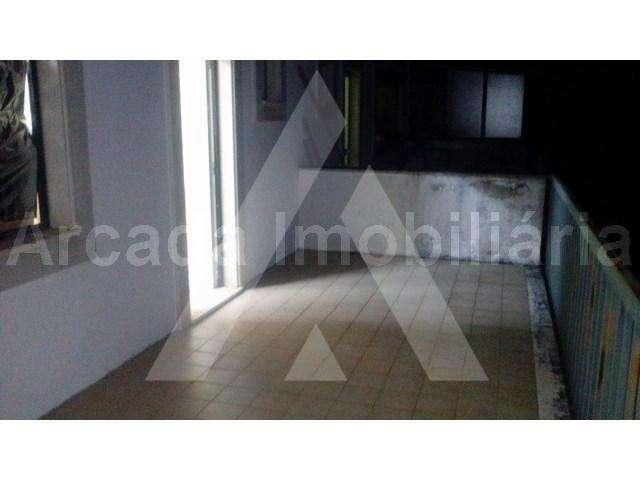 Trespasses para comprar, Aguada de Cima, Aveiro - Foto 11