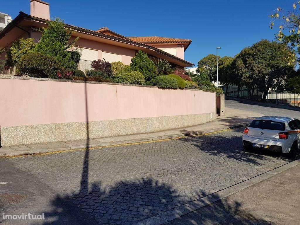 Moradia para comprar, Creixomil, Braga - Foto 3