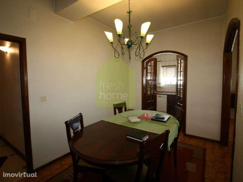 Apartamento para comprar, Vila Nova de Famalicão e Calendário, Vila Nova de Famalicão, Braga - Foto 23