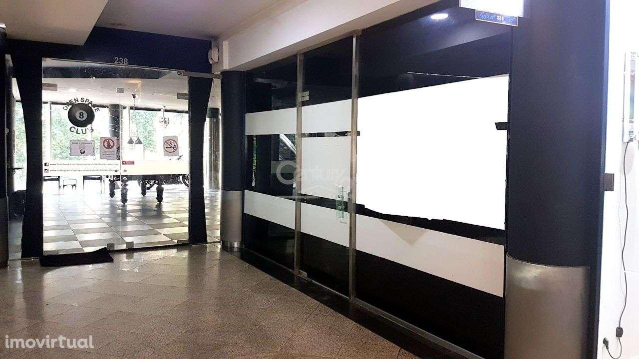 Loja para comprar, Braga (Maximinos, Sé e Cividade), Braga - Foto 5