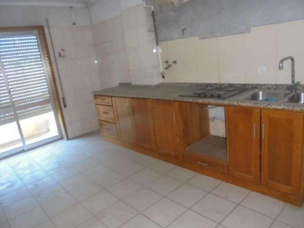 Apartamento para comprar, Silva Escura e Dornelas, Sever do Vouga, Aveiro - Foto 5