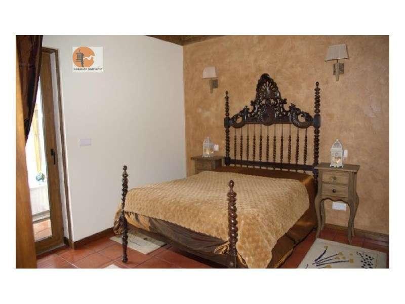 Quintas e herdades para comprar, Vascões, Paredes de Coura, Viana do Castelo - Foto 11