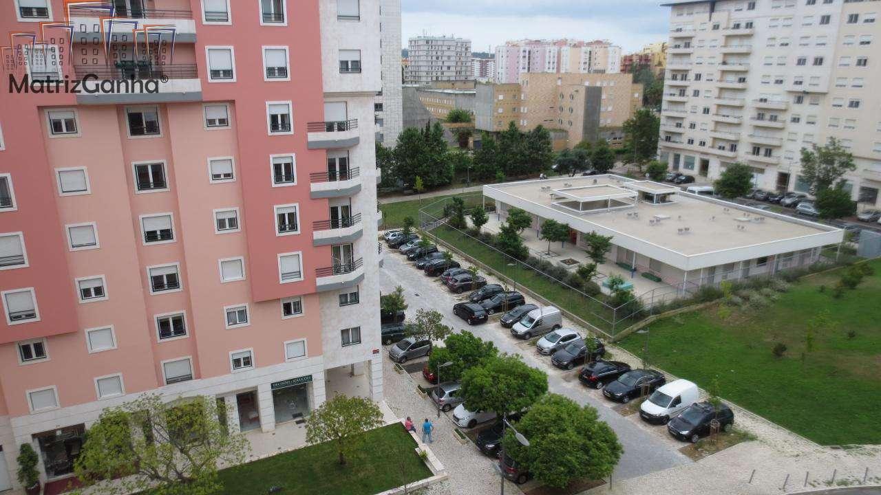 Apartamento para arrendar, Lumiar, Lisboa - Foto 34