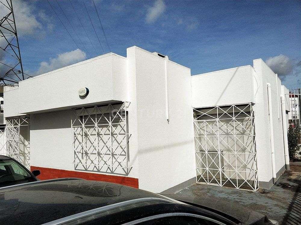 Armazém para comprar, Odivelas, Lisboa - Foto 12