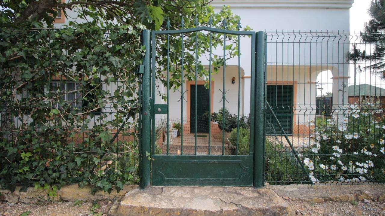 Moradia para comprar, Luz de Tavira e Santo Estêvão, Faro - Foto 27