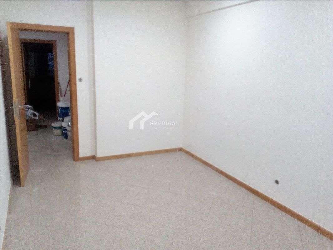 Apartamento para comprar, Amora, Setúbal - Foto 6