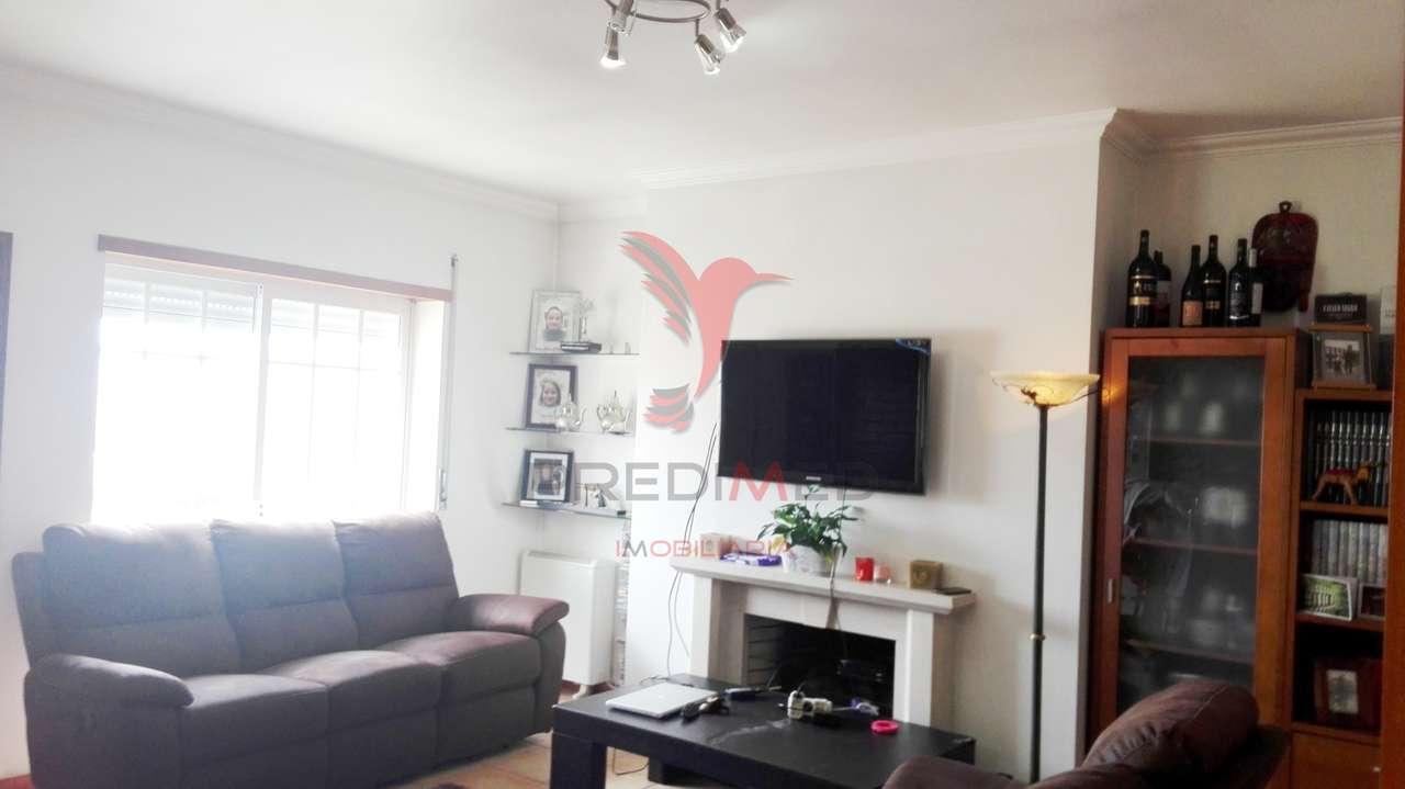 Apartamento para comprar, Turquel, Alcobaça, Leiria - Foto 3
