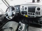 Ford Fht61gx 1848 - 6