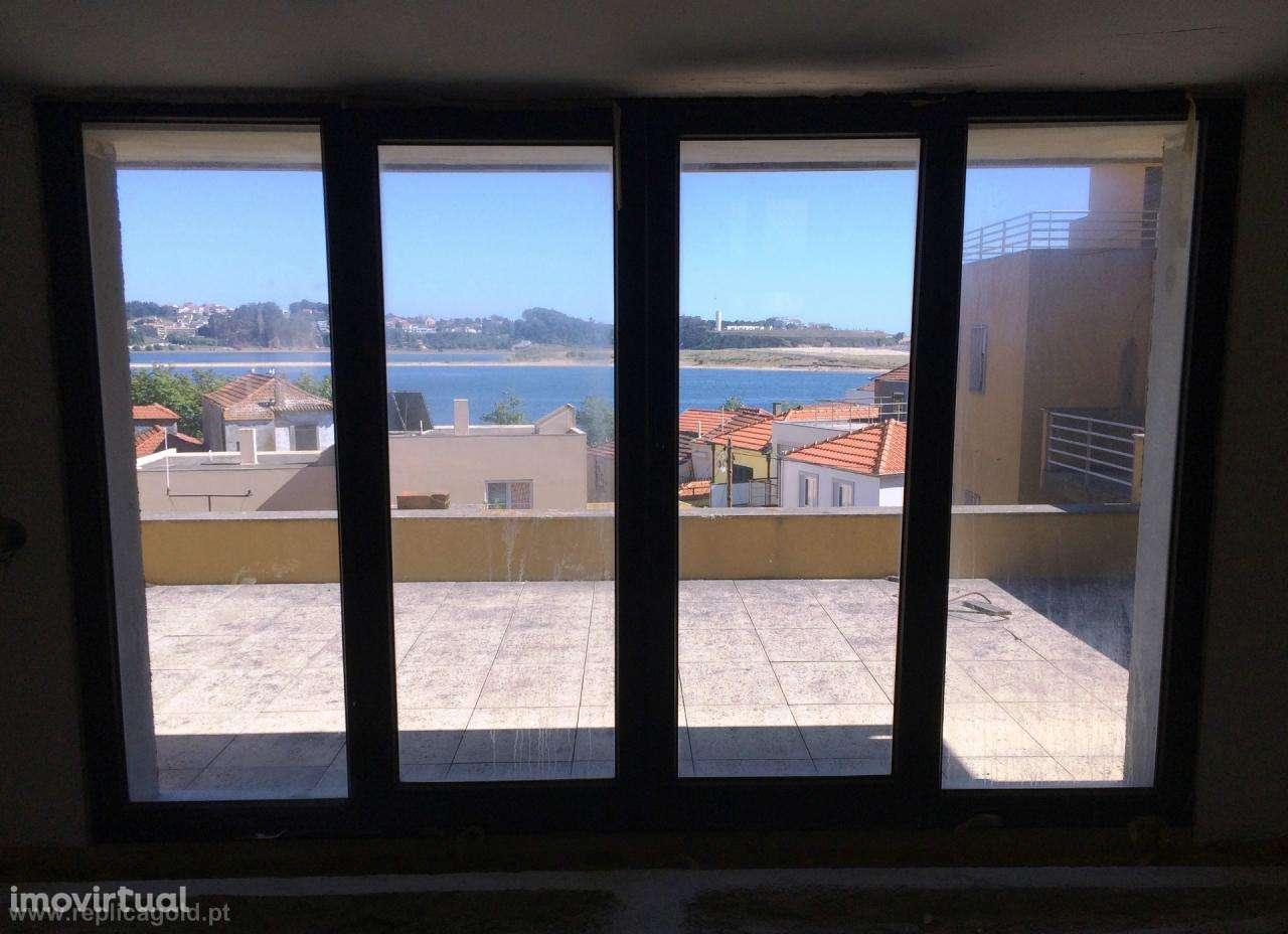 Moradia para comprar, Aldoar, Foz do Douro e Nevogilde, Porto - Foto 5