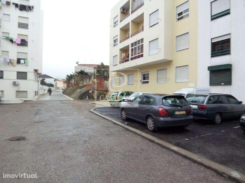 Garagem para comprar, São Sebastião, Setúbal - Foto 5