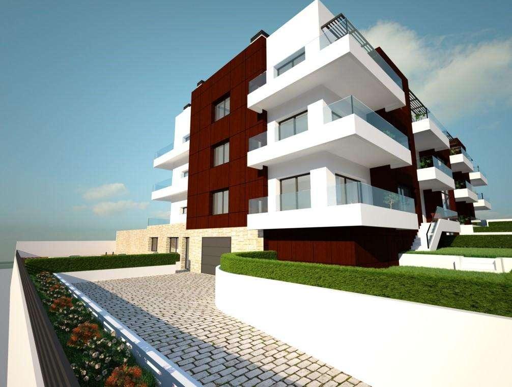Apartamento para comprar, Carvoeira, Lisboa - Foto 3