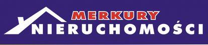 Biuro nieruchomości: Merkury s.c. A.S.Radlak