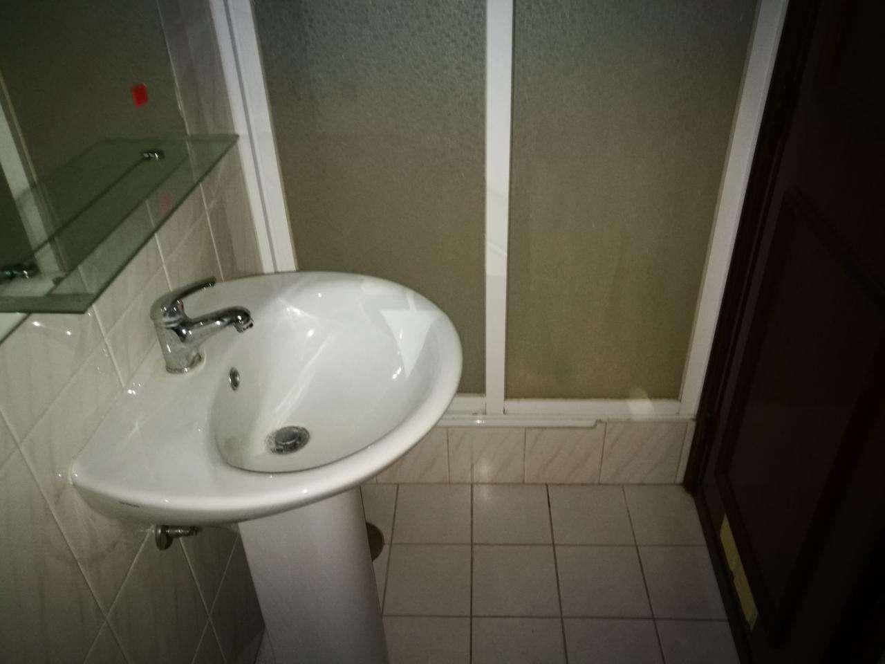 Apartamento para comprar, Glória e Vera Cruz, Aveiro - Foto 16