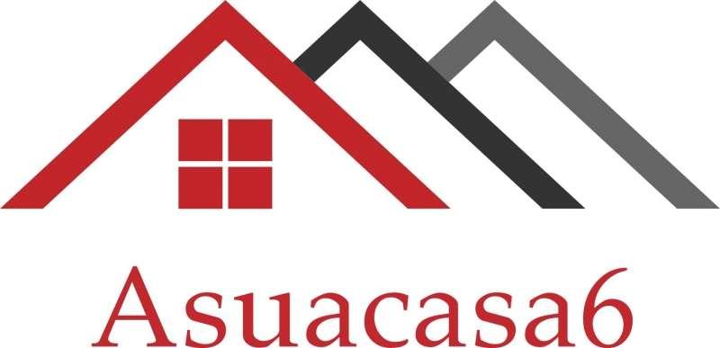 Asuacasa6