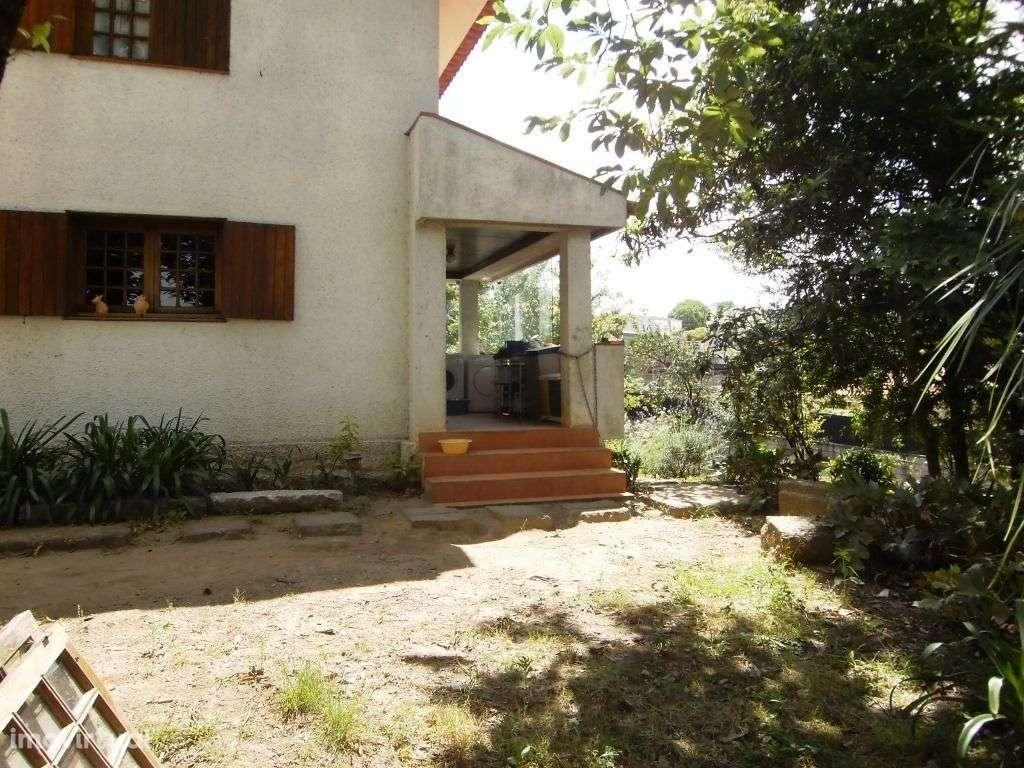 Quintas e herdades para comprar, Real, Dume e Semelhe, Braga - Foto 29