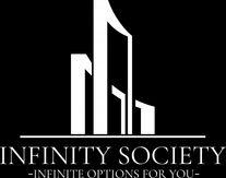 Agentie imobiliara: Infinity Society - Timisoara, Timis (localitate)