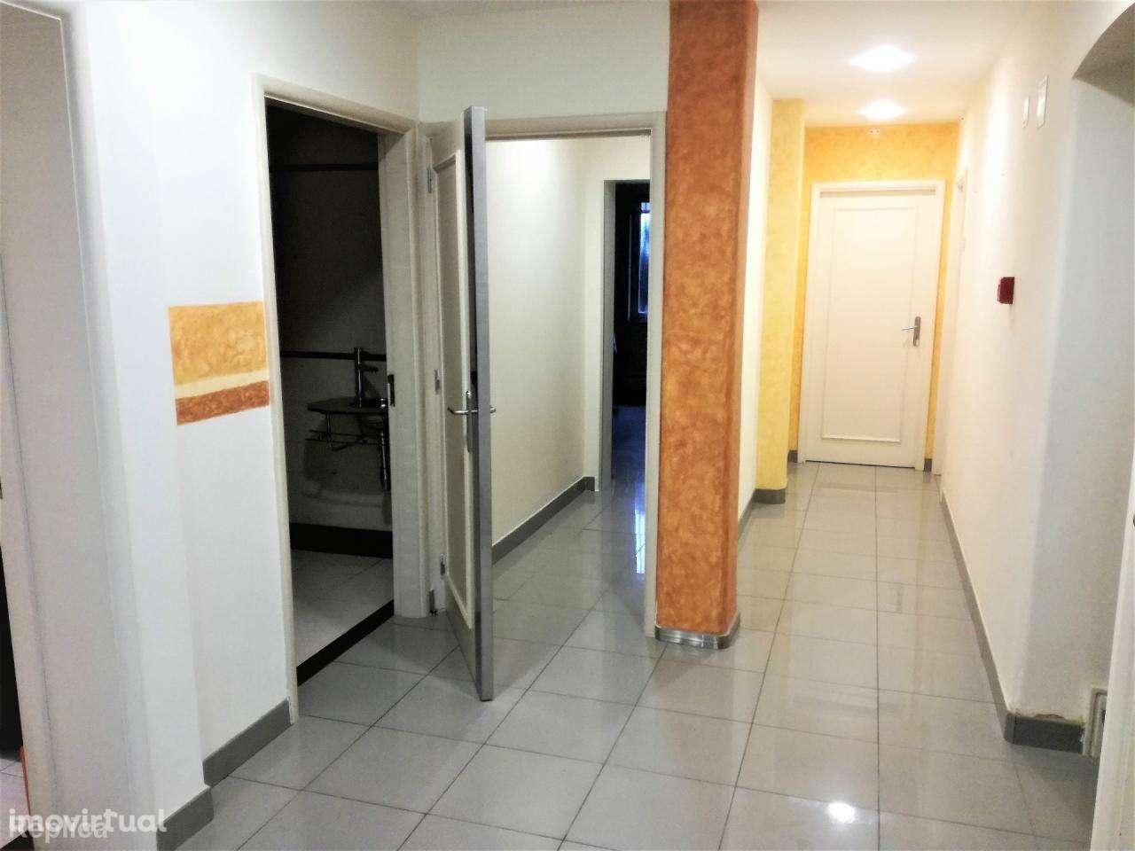 Escritório para arrendar, Ramalde, Porto - Foto 9