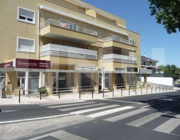 Loja para comprar, Carcavelos e Parede, Lisboa - Foto 7