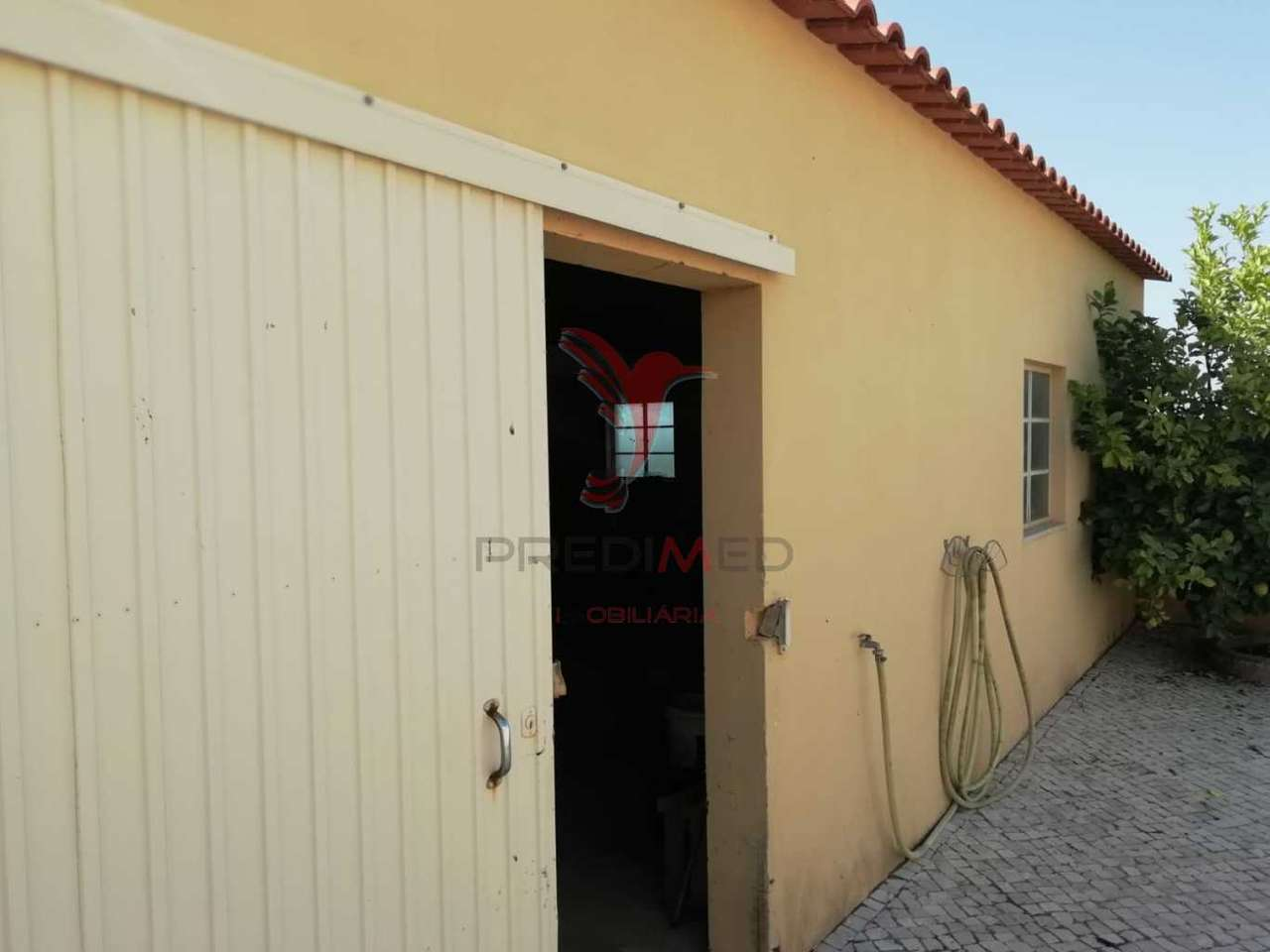 Moradia para comprar, Lamas e Cercal, Cadaval, Lisboa - Foto 20