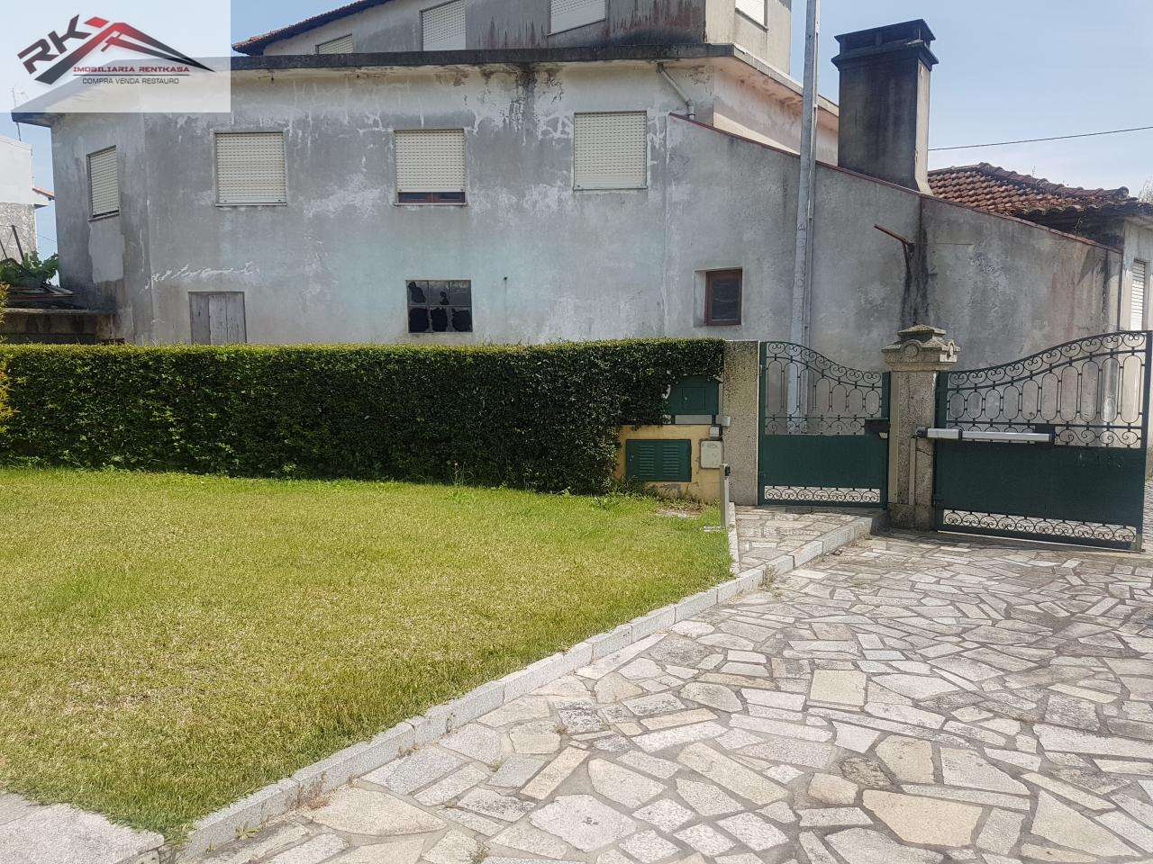 Moradia para comprar, Barcelos, Vila Boa e Vila Frescainha (São Martinho e São Pedro), Braga - Foto 34
