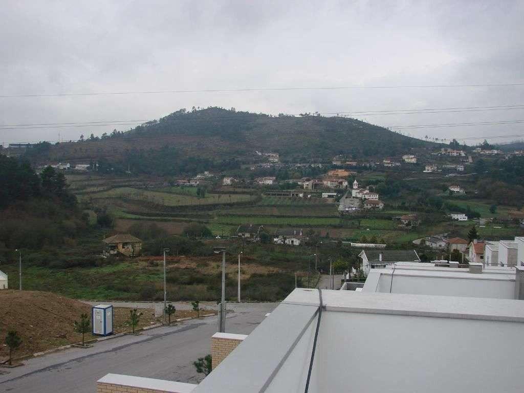 Moradia para comprar, Real, Dume e Semelhe, Braga - Foto 59