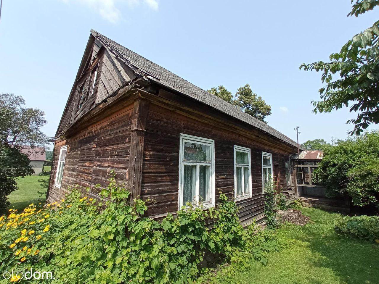 Carski budynek do przeniesienia! Lata 1880 – 1890!