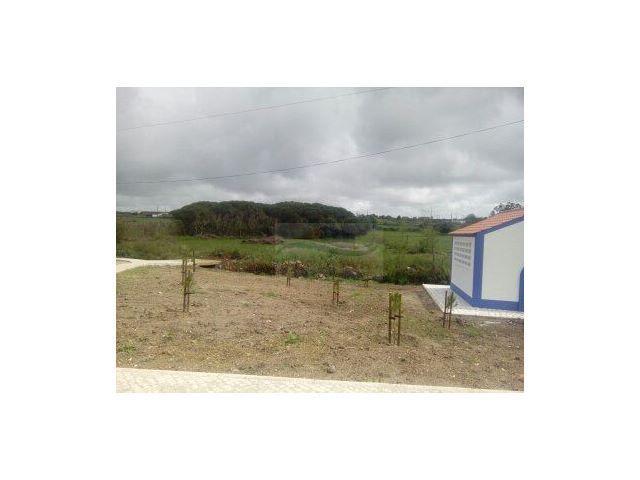 Terreno para venda com 4640m2 na Codiceira