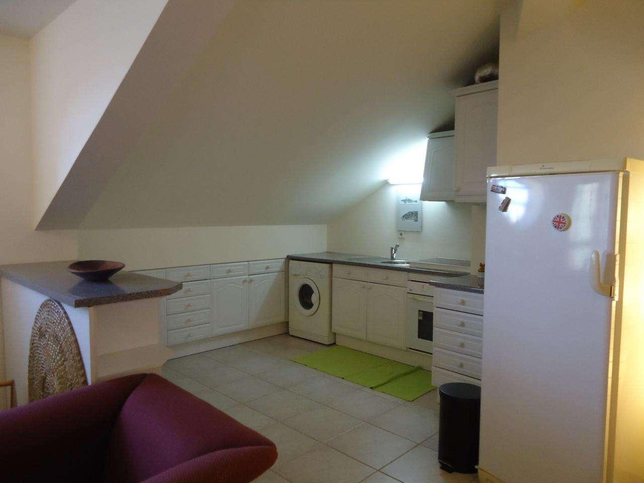 Apartamento para arrendar, Palmela - Foto 5