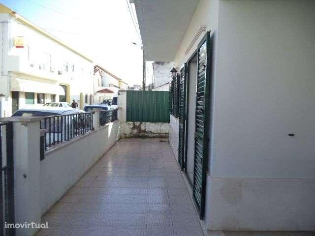 Moradia para comprar, São Facundo e Vale das Mós, Santarém - Foto 28
