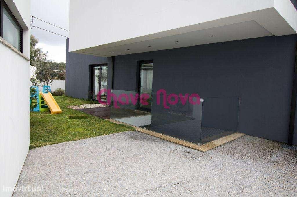 Moradia para comprar, Nogueira e Silva Escura, Porto - Foto 20