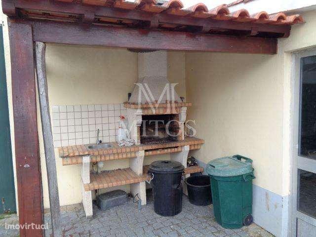 Quintas e herdades para comprar, Vila Franca, Viana do Castelo - Foto 34