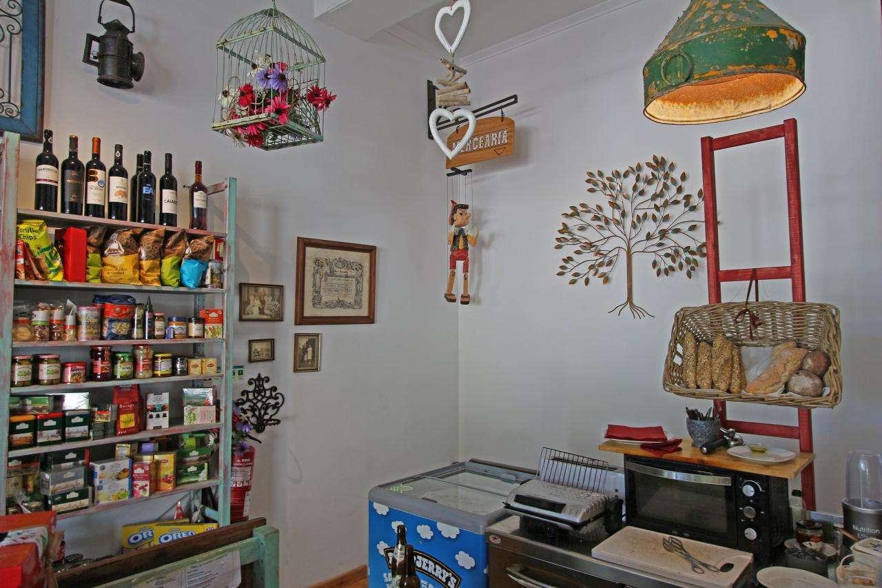 Loja para comprar, Carcavelos e Parede, Lisboa - Foto 5