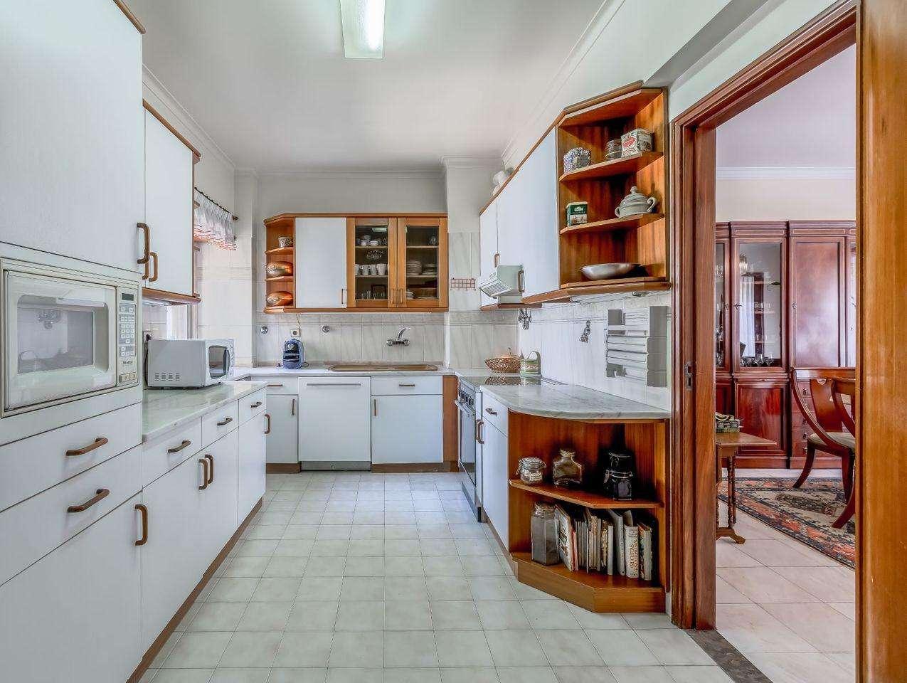 Apartamento para comprar, Amor, Leiria - Foto 4