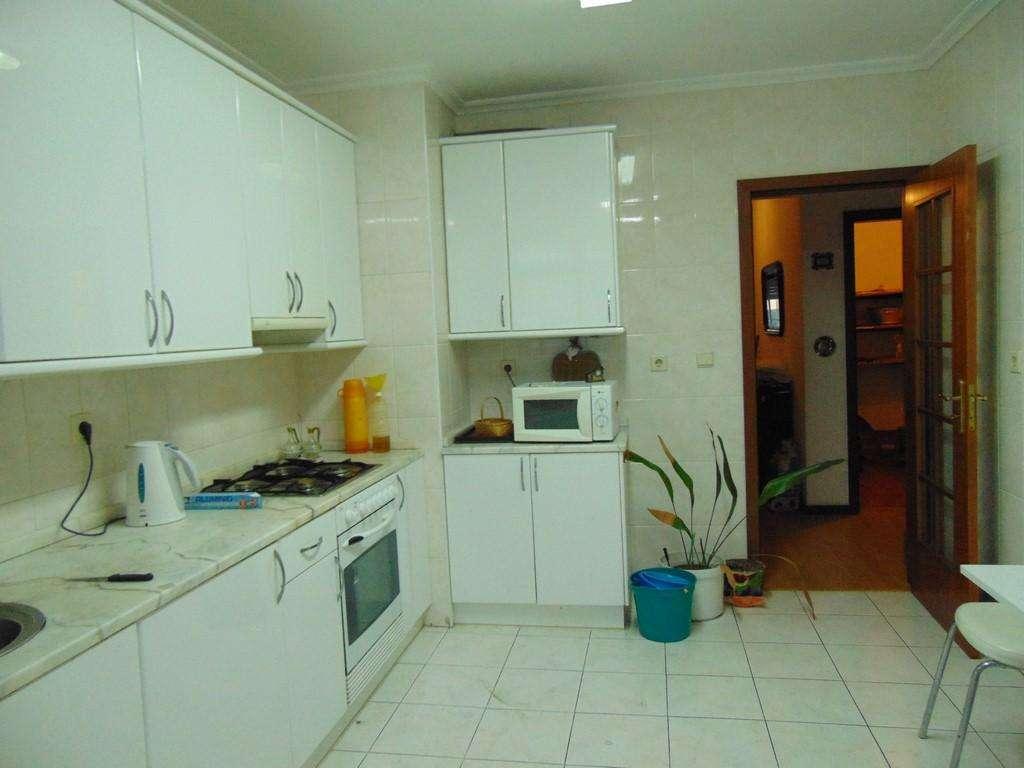 Apartamento para comprar, Vila Real (Nossa Senhora da Conceição, São Pedro e São Dinis), Vila Real - Foto 4