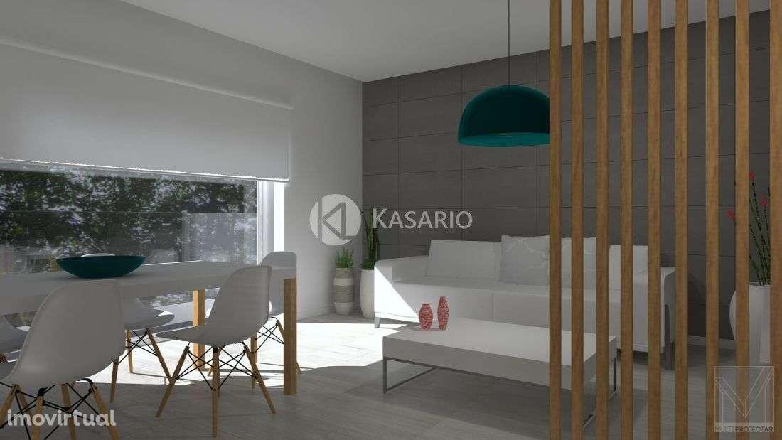 Apartamento para comprar, Ílhavo (São Salvador), Ílhavo, Aveiro - Foto 3