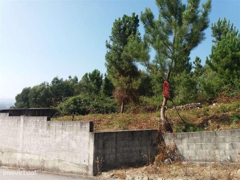 Terreno para comprar, Milhazes, Vilar de Figos e Faria, Braga - Foto 2
