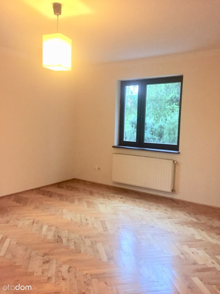Bronowice 3 pokoje 75m2 Balkon