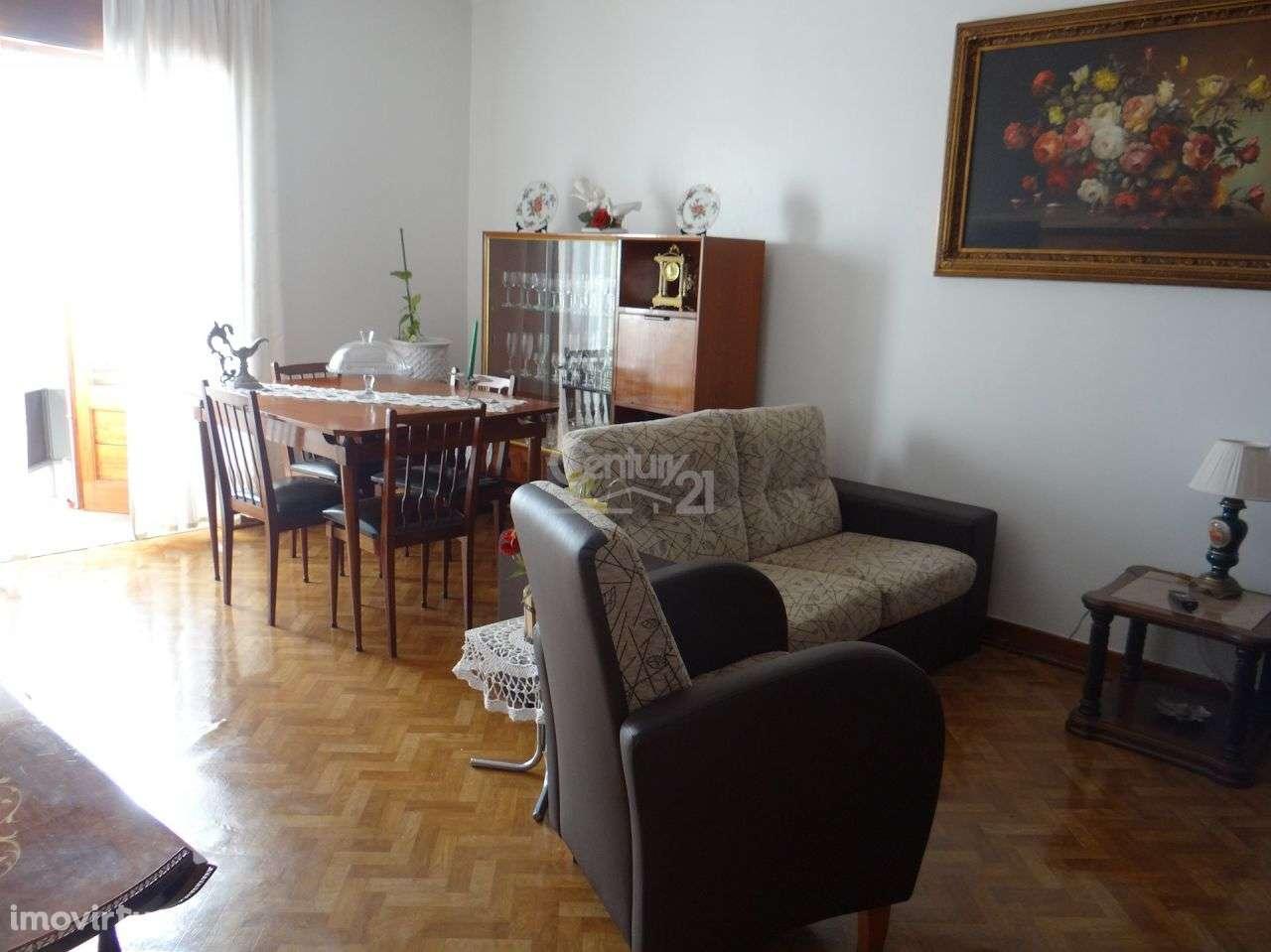Apartamento para comprar, Malagueira e Horta das Figueiras, Évora - Foto 12