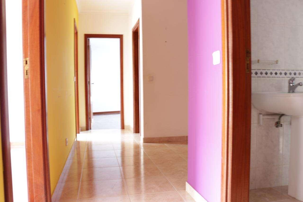 Apartamento para arrendar, Fátima, Santarém - Foto 4