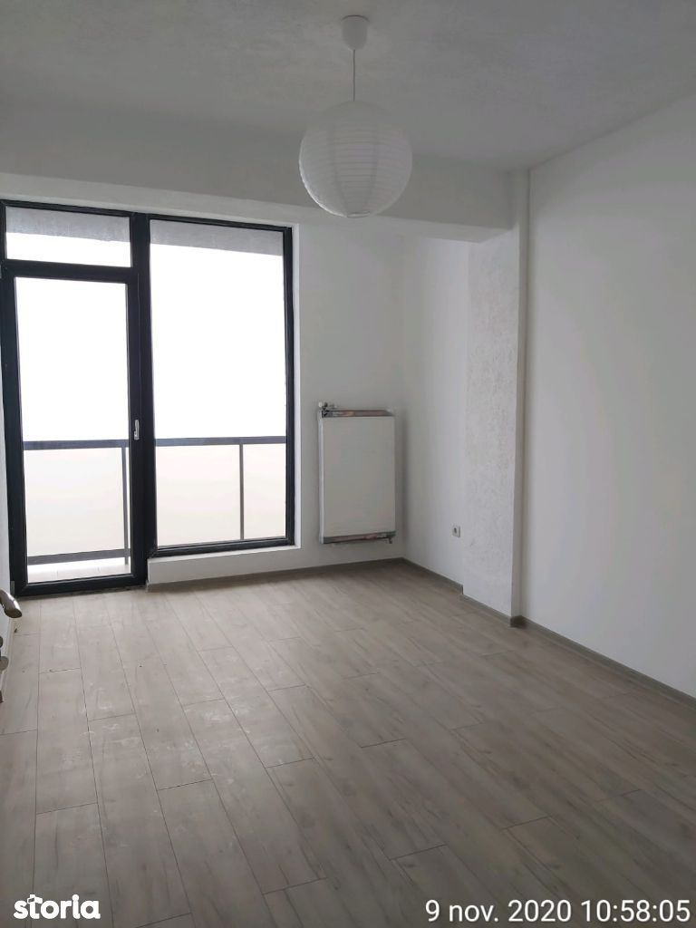 Vand apartament 3 camere finisat si intabulat, Doamna Stanca Dedeman