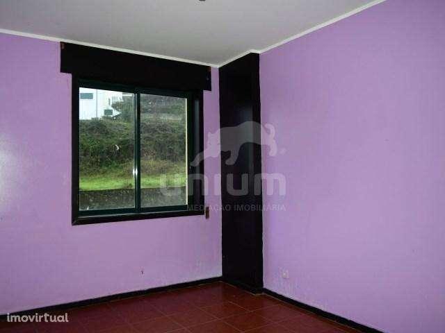 Apartamento para comprar, Darque, Viana do Castelo - Foto 1