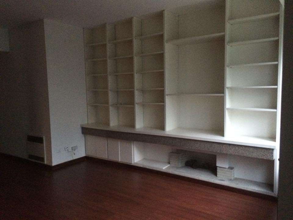 Apartamento para arrendar, Ramalde, Porto - Foto 4