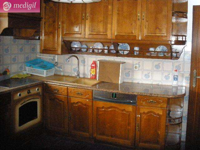 Apartamento para comprar, Monte Real e Carvide, Leiria - Foto 7