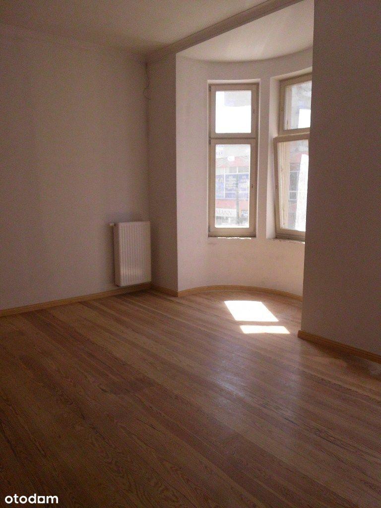 Mieszkanie, 26 m², Poznań