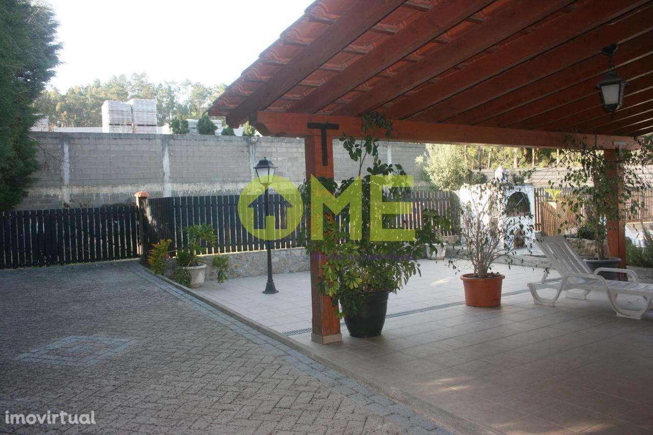 Moradia para comprar, Gondemaria e Olival, Ourém, Santarém - Foto 24