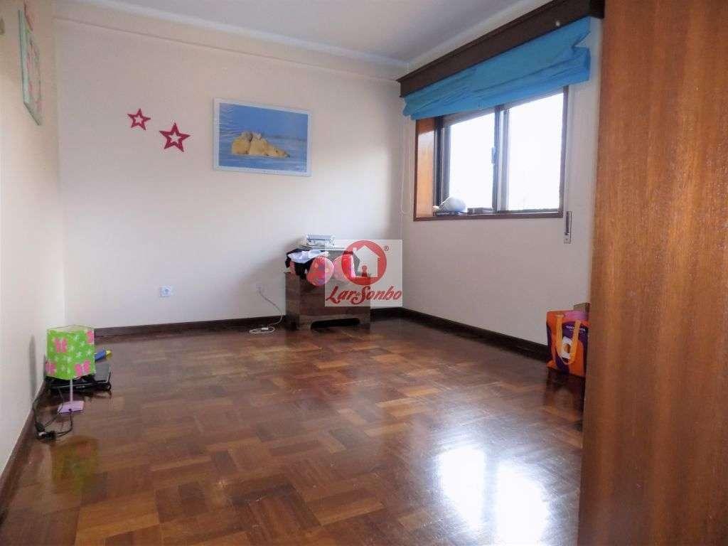Moradia para comprar, Vila Nova de Famalicão e Calendário, Braga - Foto 17