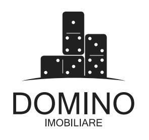 Domino Imobiliare
