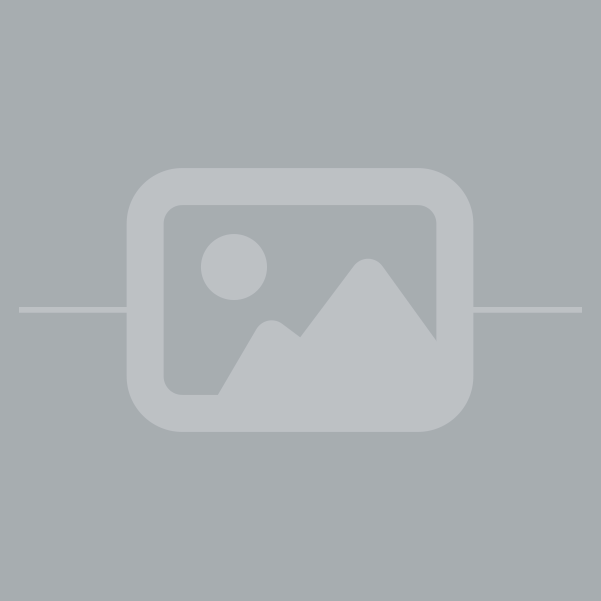 Honda Africa Twin CRF1000L1 ABS - 2