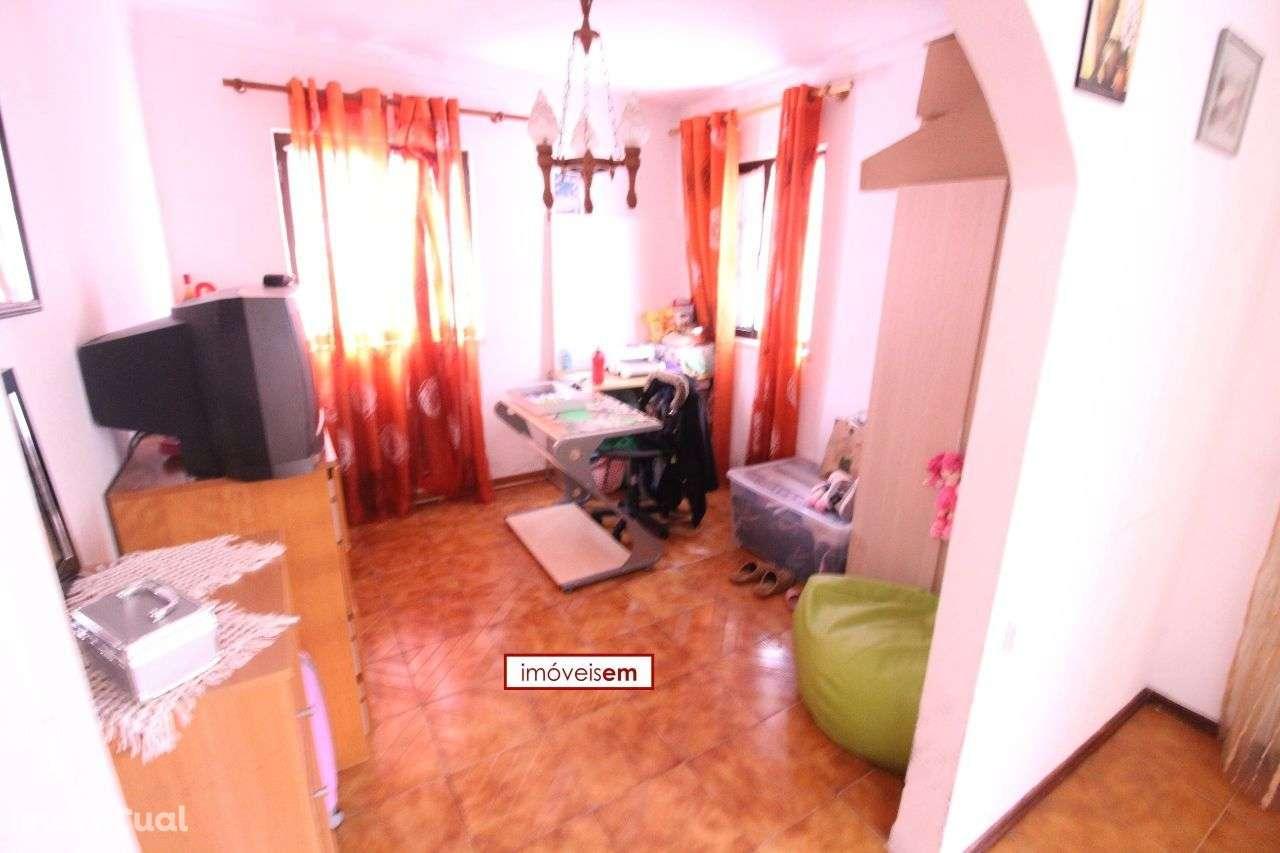 Apartamento para comprar, Ançã, Coimbra - Foto 2